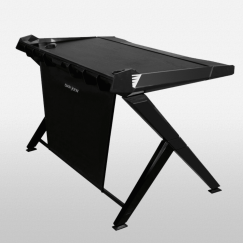 DXRacer Australia Gaming Desk, GD/1000