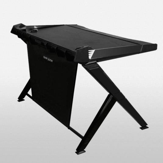 DXRacer Australia Gaming Desk, GD/1000