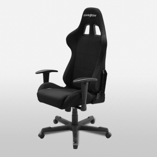 DXRacer FD01 Economical Gaming Chair